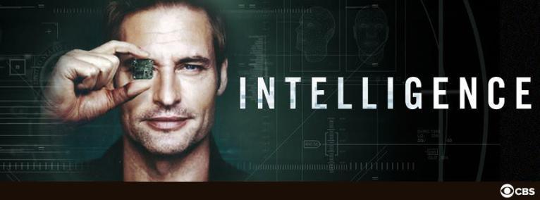 Crítica de Intelligence de CBS