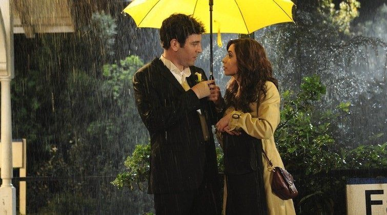 Audiencias USA: How I Met Your Mother se despide con récord histórico