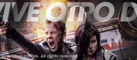 Jack Bauer y 24 Live Another Day en FOXtv