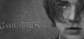 Juego de Tronos 4x01 Two Swords - Arya (Maisie Williams)