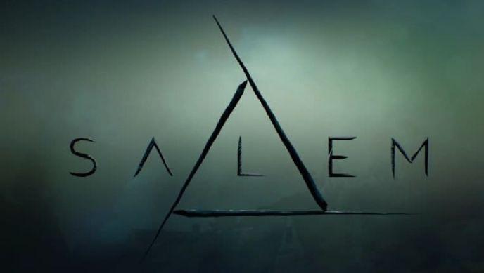 Audiencias USA: Gran estreno de Salem en WGN America