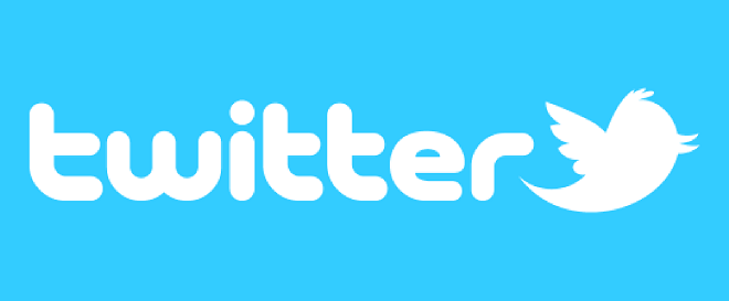 Twitter Amplify logotipo