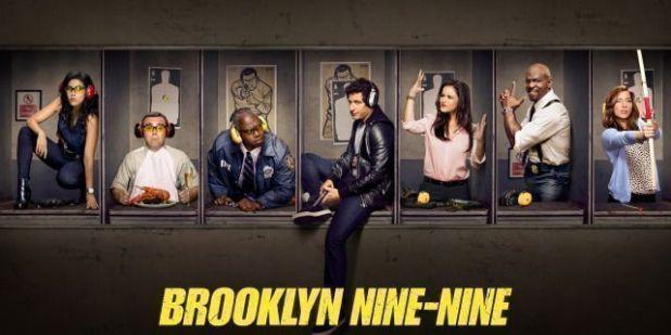 Crítica de Brooklyn Nine-Nine: La importancia de los personajes