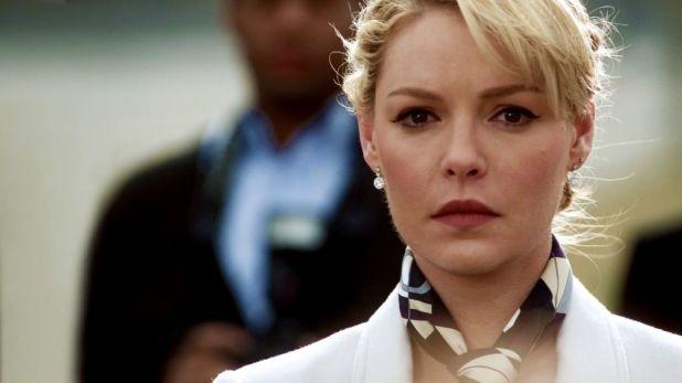 Upfronts 2014: Nuevas series de NBC