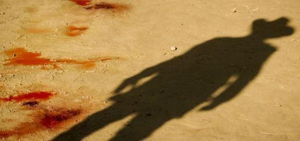 Tarantino quiere miniserie de Django Unchained