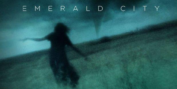 Upfronts 2014: Nuevas seres de NBC - Emerald City
