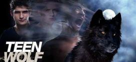 Personajes de Teen Wolf - Reparto y actores