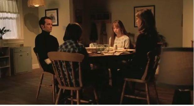 The Americans 2x13 - Los Jennings tendrán que decidir qué hacer con su hija
