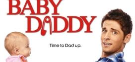 Baby Daddy - Temporada 1