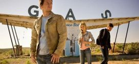 Transformers Age of Extinction rompe la taquilla junio