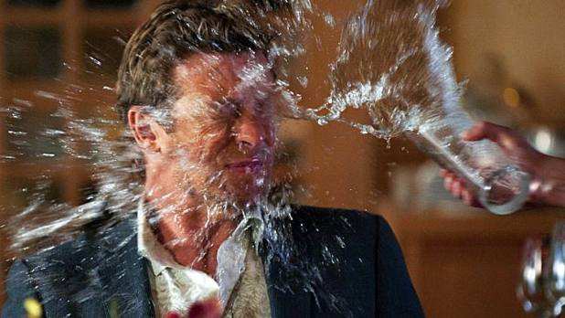 mentalist-season-6-finale-blue-bird