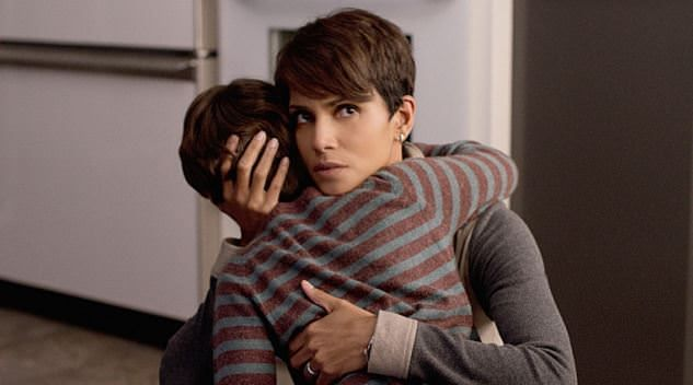 Audiencias USA: Extant y The Strain llegan con éxito