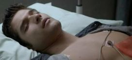 Teen Wolf 4x08 Time to Death