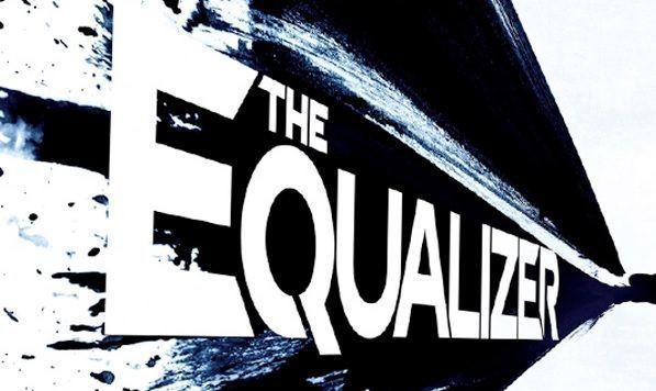 Estrenos de cine 26 de Septiembre - The Equalizer