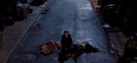 Bruce Wayne en Gotham