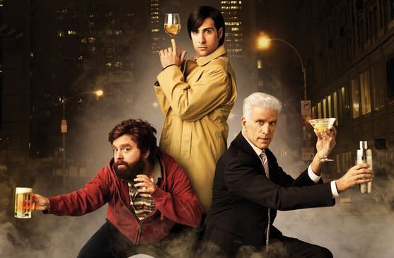 HBO intenta frenar la escalada de Netflix