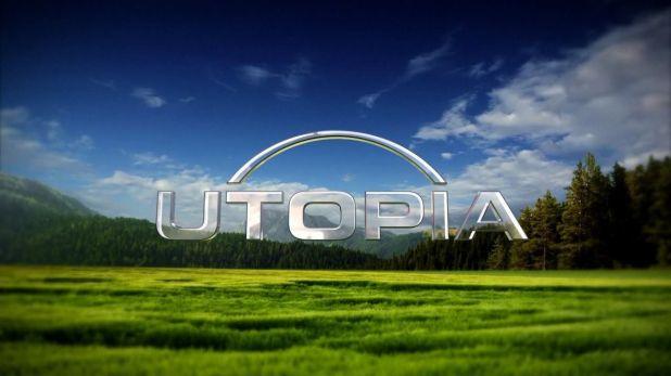 Audiencias USA: Correcto estreno de Utopia en FOX