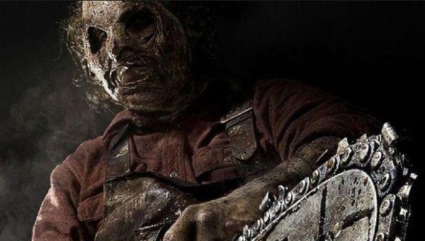10 Sagas para ver en Halloween - The Texas Chainsaw Massacre