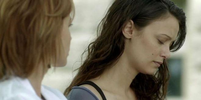 Película Sin sufrimiento (TV 2012)