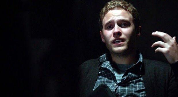 Agents of SHIELD 2x03: Fitz está dolido con Ward por haberle convertido en un estorbo para sus compañeros e intenta hacerle sentir igual.