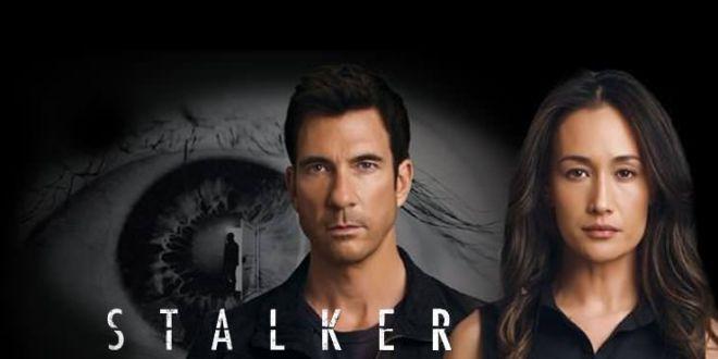 Serie Stalker de CBS