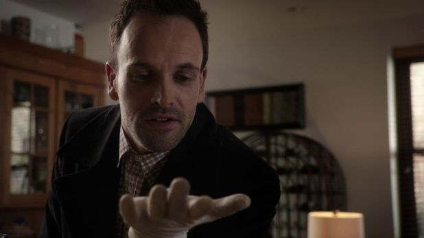 Audiencias USA: Elementary y The Millers marcan mínimo