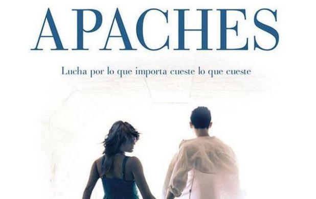 Entrevista a Miguel Saez Carral - Escritor de Apaches