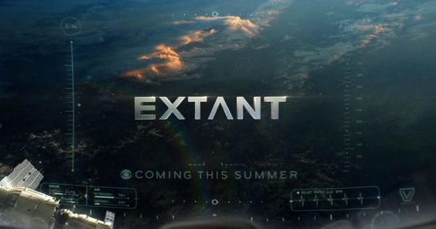 Peor serie 2014 a nivel mundial - Extant