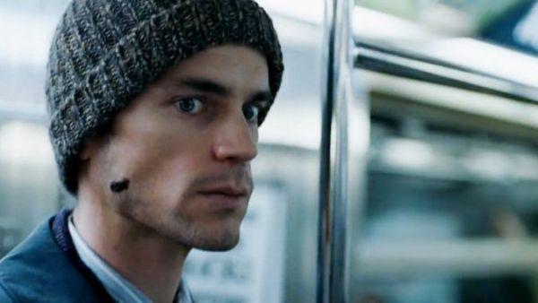 Las 10 MEJORES películas del 2014 - The Normal Heart