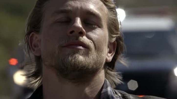 Audiencias USA: Récord de Sons of Anarchy en su final