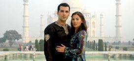 Película Dream Hotel India