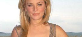 Elisabeth Rohm protagoniza película Olvido y perdón