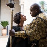 indira-varma-as-ellaria-sand-and-deobia-opaeri-as-areo-hotah_-photo-macall-b-polay_hbo1