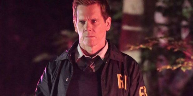 Audiencias USA: Mínimos de The Following, The 100 y más