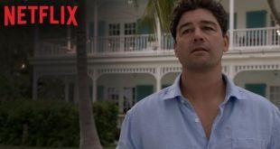 Crítica serie Bloodline Netflix