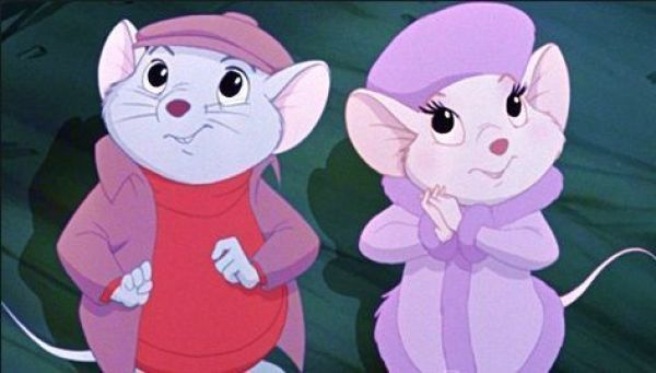 Las 10 Mejores Películas Sobre Ratas Elrincontv