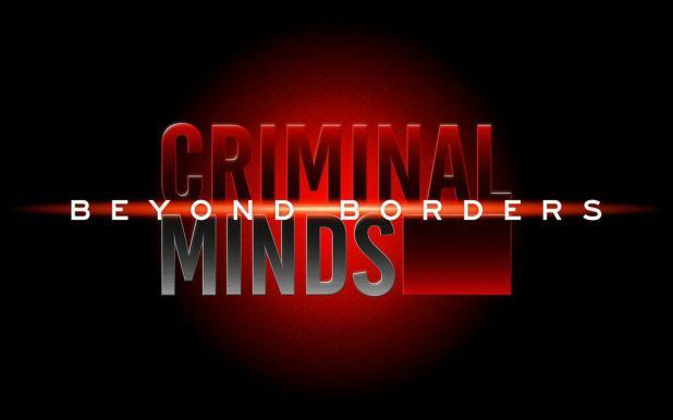 Upfronts 2015: Nuevas Series de CBS