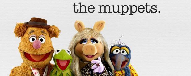 Upfronts 2015: Nuevas series de ABC