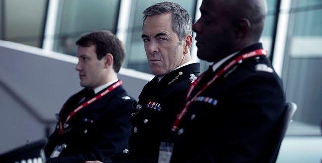 Serie Babylon (Sundance Channel): crítica