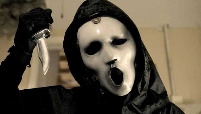 Serie Scream (MTV) critica