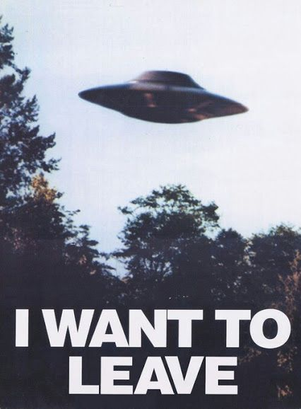 expediente-x-i-want-to-believe