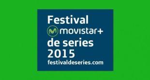 VII Festival de series en Madrid, Barcelona y Málaga