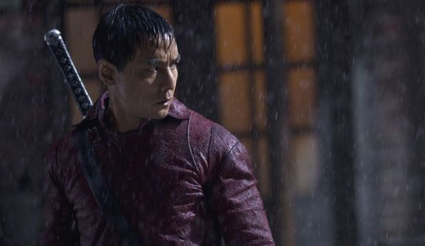 Audiencias USA: Gran estreno de Into the Badlands