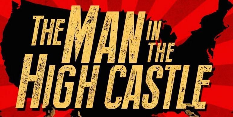 The Man in the High Castle (Amazon): crítica