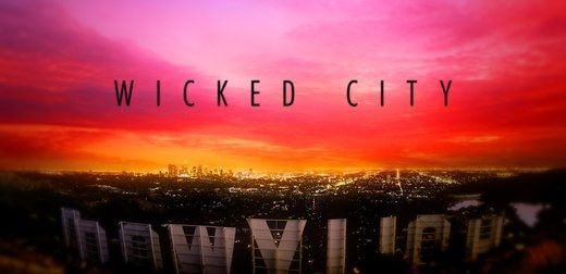 Wicked City (abc)