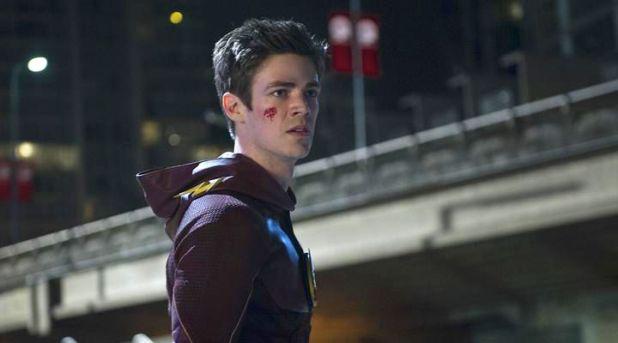 midseason-segunda-temporada-the-flash