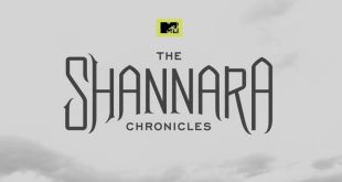 Crítica de The Shannara Chronicles (MTV)