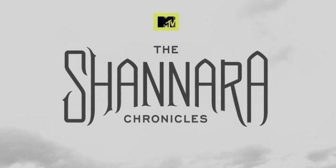 Crítica de The Shannara Chronicles (MTV)
