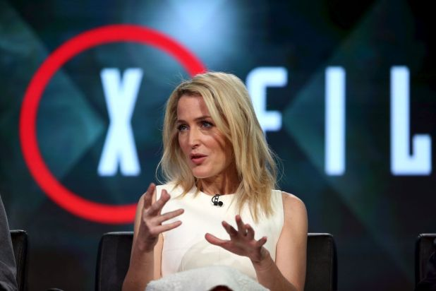Winter TCA 2016 III: FOX, FX, FXX y Netflix