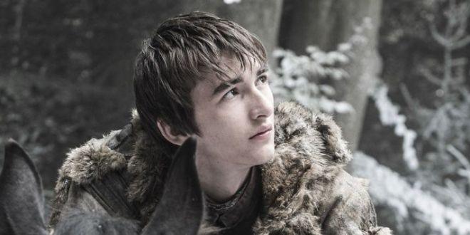 Sexta temporada de Game of Thrones a España